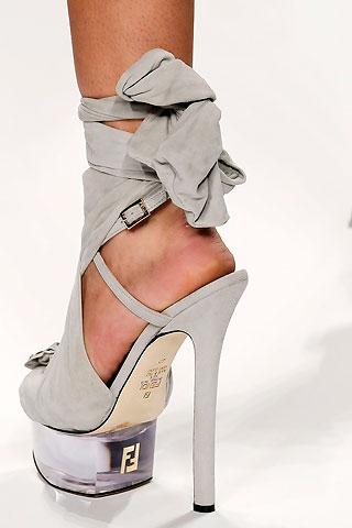 fendi-shoes-04